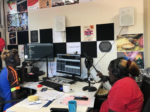 ALC_Radio2